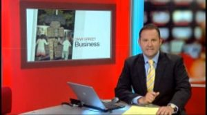 BBC-South-Today-video-thumbnail