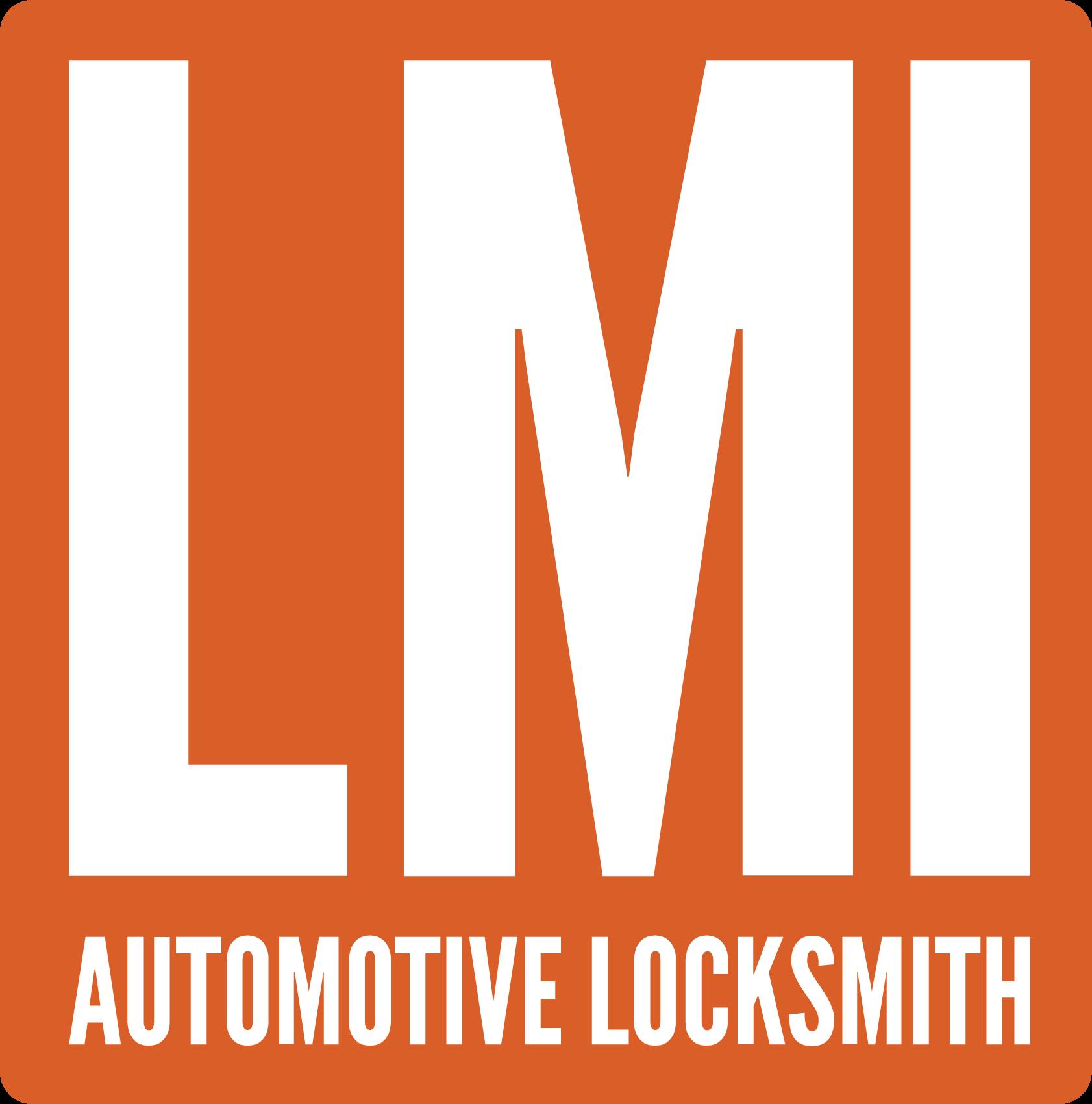 LMI Locksmiths - 07798 557188 | LMI Locksmiths Ltd